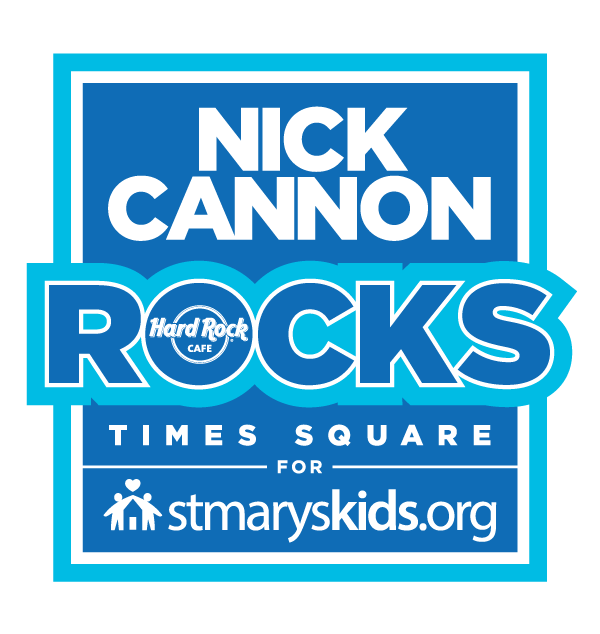 Congratulations to Nick Cannon Crowdhelpr Contest Winner Shilpa P!