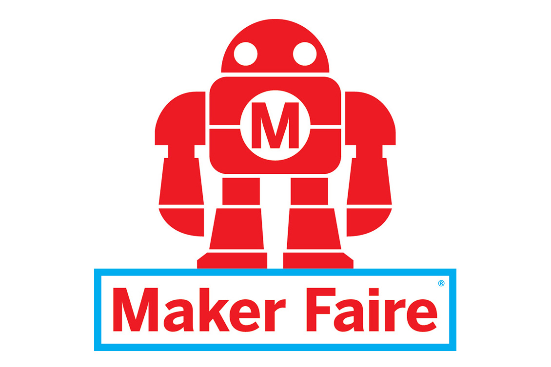RadioShack & Nick Cannon to Celebrate Makers with Workshop at National Makers Faire
