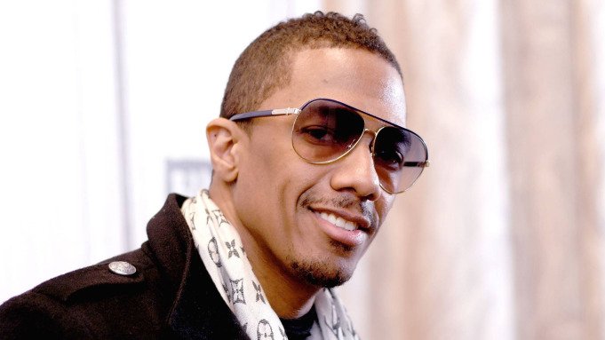 Nick Cannon Syndicated Talk Show Pushed; Lionsgate Stands By Comedian